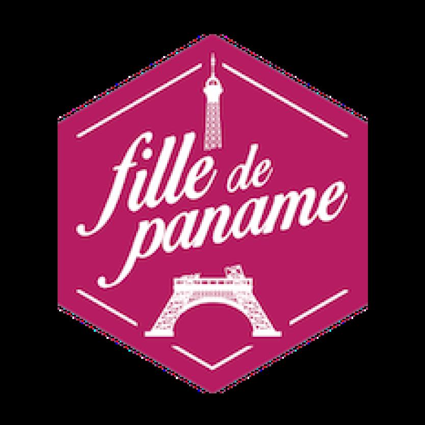 Fille de Paname