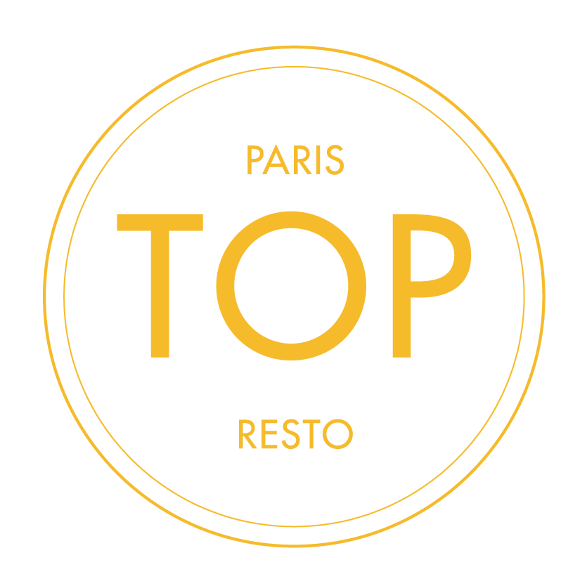 Paris Top Resto
