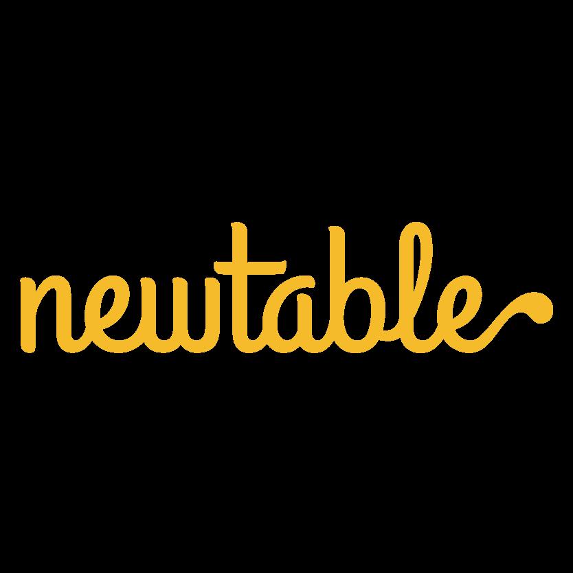 Newtable